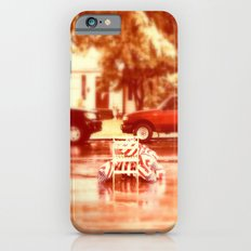 Tinted Independence iPhone 6s Slim Case