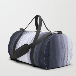 WITHIN THE TIDES BLUE Duffle Bag