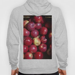 Apple Harvest! Hoody