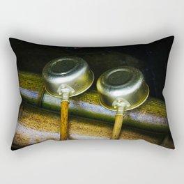 Ceremonial Rectangular Pillow