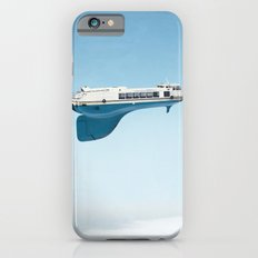 Zarya Slim Case iPhone 6s