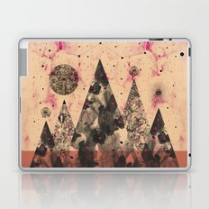 M.F. v. ix Laptop & iPad Skin