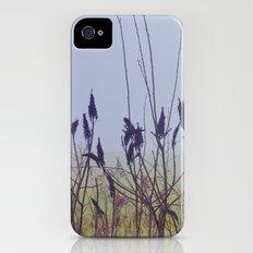 Sumac iPhone (4, 4s) Slim Case