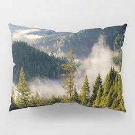 Adventures Pillow Sham