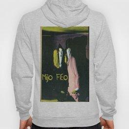 Mijo Feo Hoody