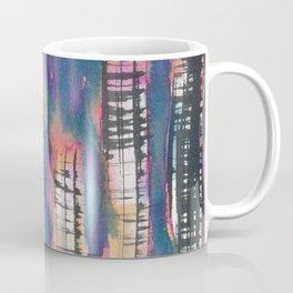 Metropol 4 Coffee Mug