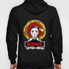 #NODAPL Hoody
