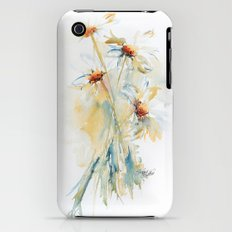 Daisy Daisy .... iPhone (3g, 3gs) Slim Case