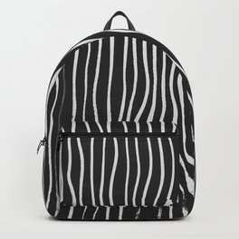 minimal movement Backpack