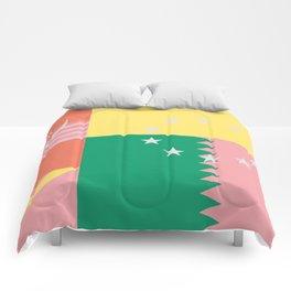 Dignity Comforters