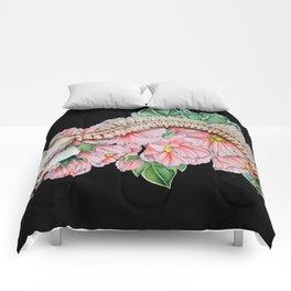 Little Pig Comforters