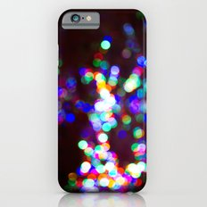 To Help You Make It Through Your Darkest Days iPhone 6s Slim Case
