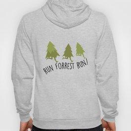 Forrest Gump Hoody