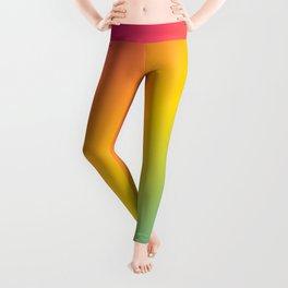 Pansexual Leggings