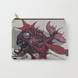 Bruxapomadasys Carry-All Pouch