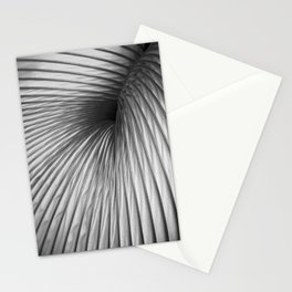 Abstraction Extraction Stationery Cards