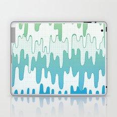 Trippy Drippys Laptop & iPad Skin