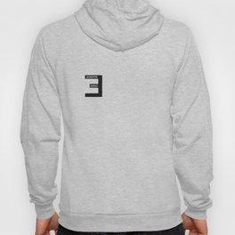 Cogito ergo T-Shirt ∃ - existential quantification Hoody