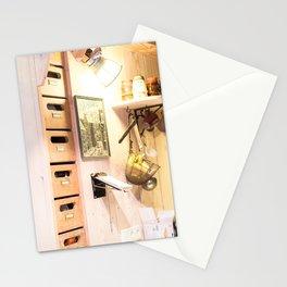 Historical Wood decor Dordrecht | Travel Photography | Art Print | Fine art Photography Stationery Cards