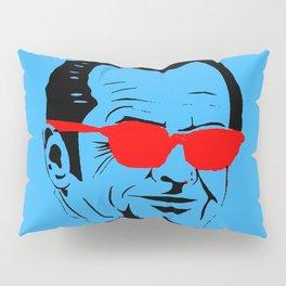 Here's Johnny Pillow Sham