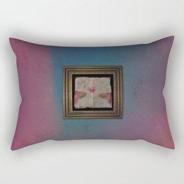 SN/1-3 Rectangular Pillow