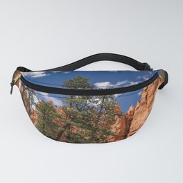 Bryce Canyon National Park, Utah - 1 Fanny Pack