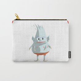 [A'sHMs] #WATHER Carry-All Pouch
