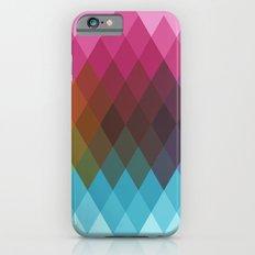 Fig. 022 iPhone 6s Slim Case