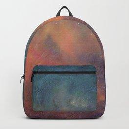 Confidence II Backpack