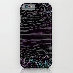 O. iPhone 6s Slim Case