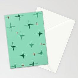 Sundoro Stationery Cards