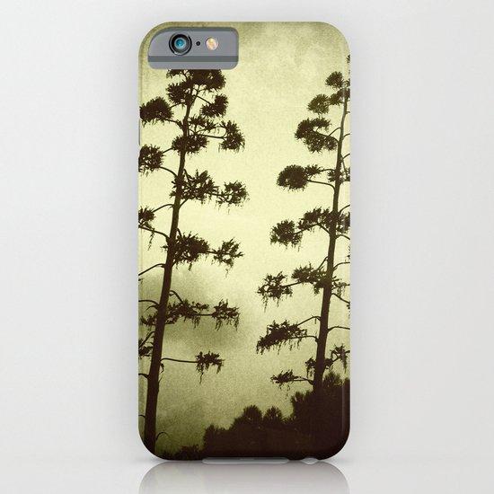 Sumi-e iPhone & iPod Case