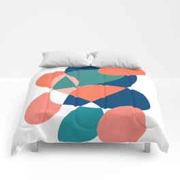 That Colorful Thing Comforters