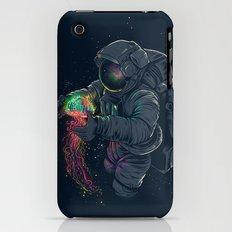 Jellyspace Slim Case iPhone (3g, 3gs)