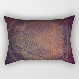 Syyrce Rectangular Pillow