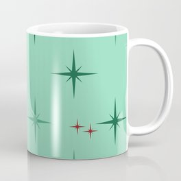 Sundoro Coffee Mug
