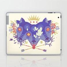 The Gatekeeper Laptop & iPad Skin