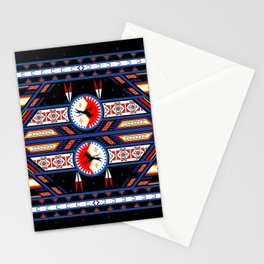 War Horse Stationery Cards