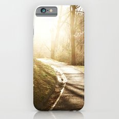 Road to heaven... Slim Case iPhone 6s
