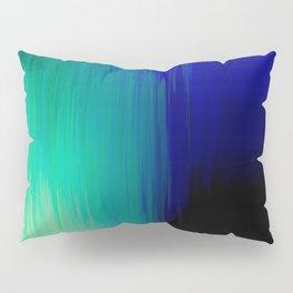 The Deep Pillow Sham