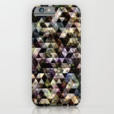 Delirium iPhone 6s Slim Case