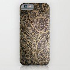 Vivid iPhone 6s Slim Case