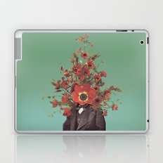 The one I love 2 Laptop & iPad Skin