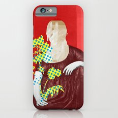 Another Portrait Disaster · JA iPhone 6s Slim Case
