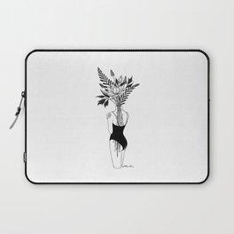 Fragile Laptop Sleeve