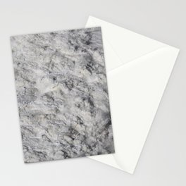 The Crash (Pacifica) Stationery Cards