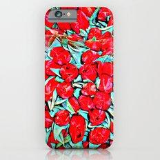 tulps Slim Case iPhone 6s