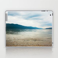 the cove 02 Laptop & iPad Skin