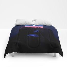 Trust II Comforters
