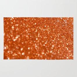 Goldstone Rug